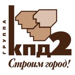 КПД-2